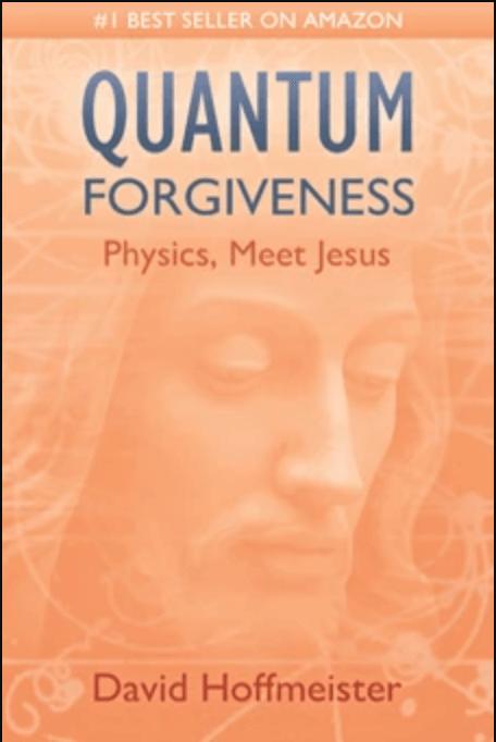 Quantum Forgiveness book